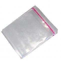سلفون سی دی CD - بسته یک کیلوگرمی