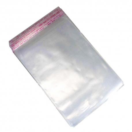 سلفون سی دی وی دی DVD - بسته یک کیلوگرمی